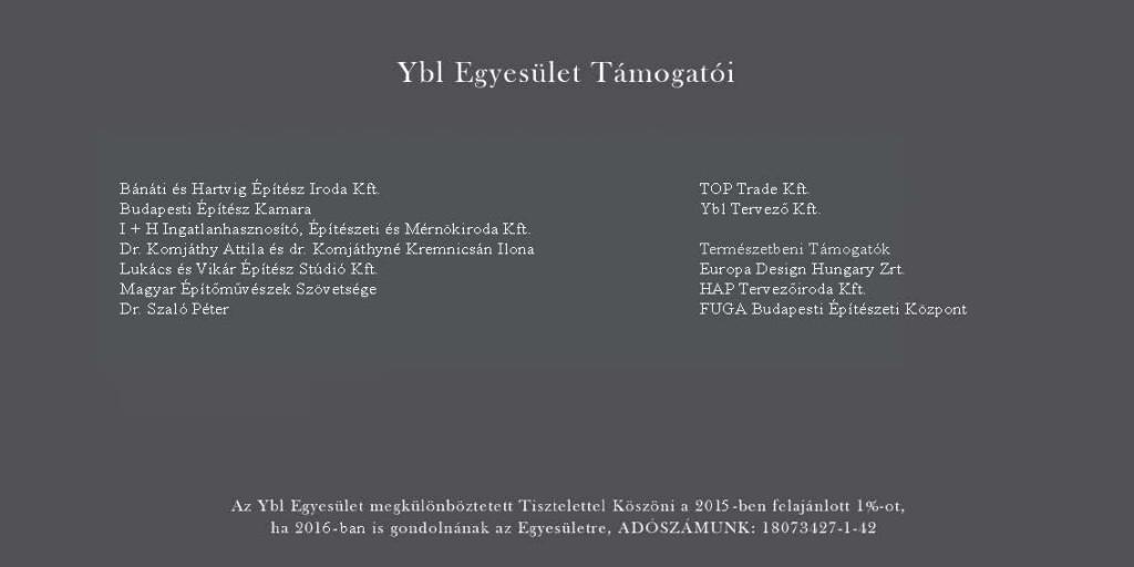 XIX.Ybl Bál_kicsi_Page_4