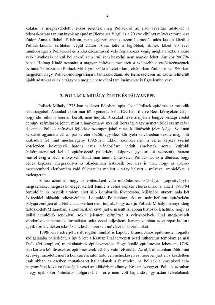 xvi_ybl_konferencia_bibo_istvan_eloadasa_pollack_mihaly_Page_2