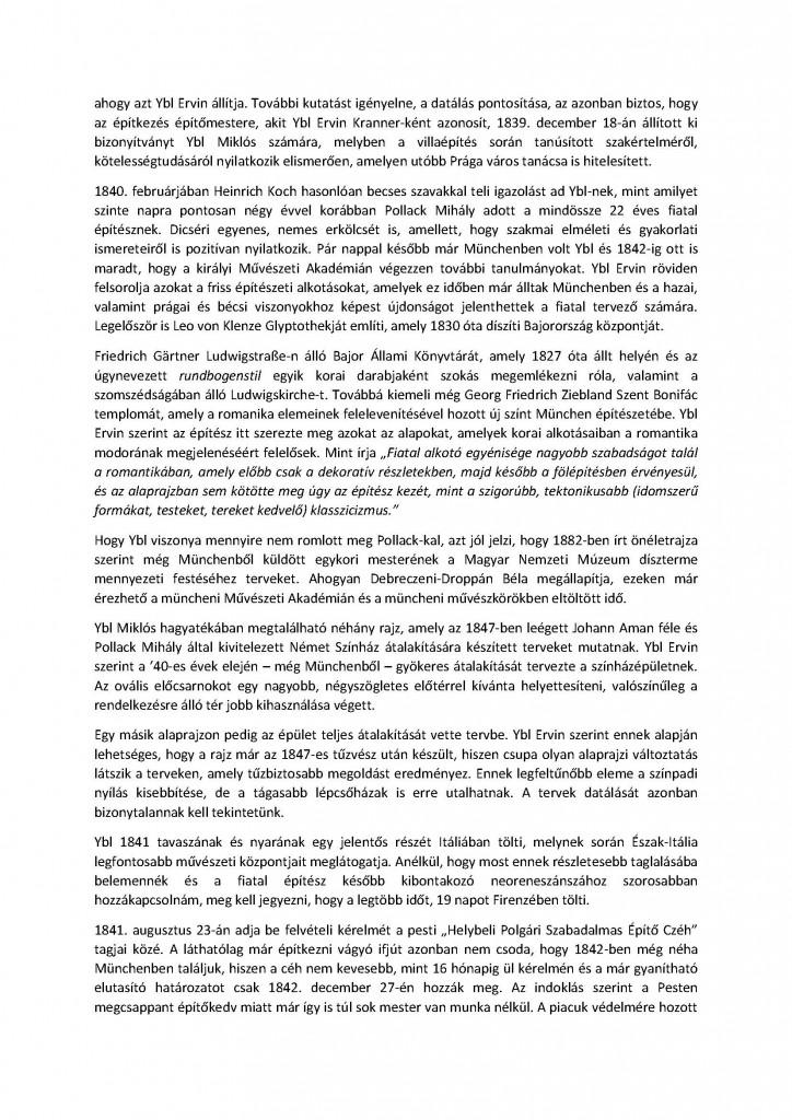 xvi_ybl_konferencia_kelecsenyi_kristof_eloadasa_a_ket_pollack_es_ybl_Page_4