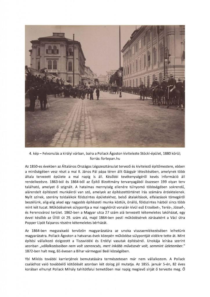 xvi_ybl_konferencia_kelecsenyi_kristof_eloadasa_a_ket_pollack_es_ybl_Page_7