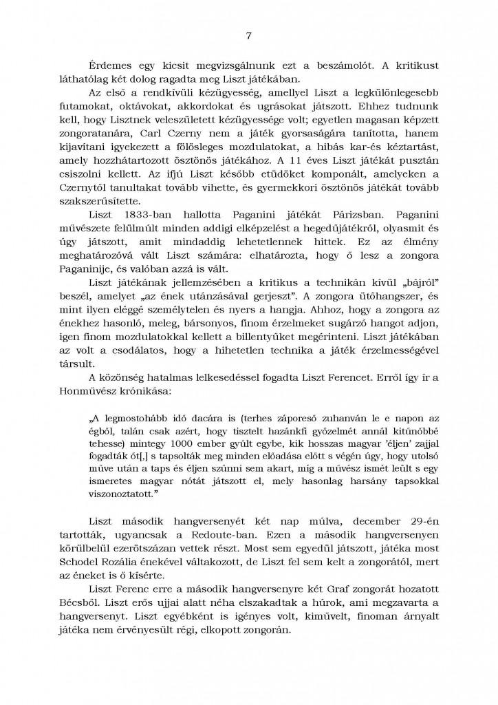 xvi_ybl_konferencia_watczatka_agnes_eloadasa_pollack_es_liszt_Page_07