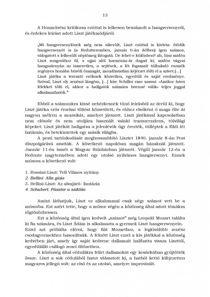 xvi_ybl_konferencia_watczatka_agnes_eloadasa_pollack_es_liszt_Page_13