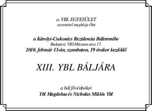 bal2010k2